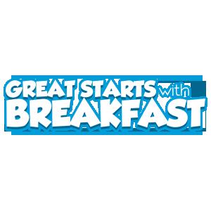GSWB_Logo